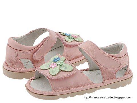 Marcas calzado:XW-776919