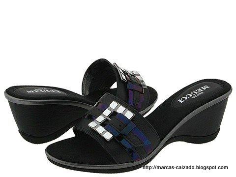 Marcas calzado:M629-776923