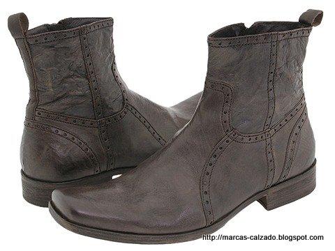Marcas calzado:calzado-774593