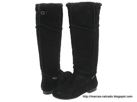 Marcas calzado:marcas-774599
