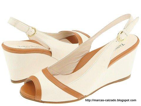 Marcas calzado:marcas-774602