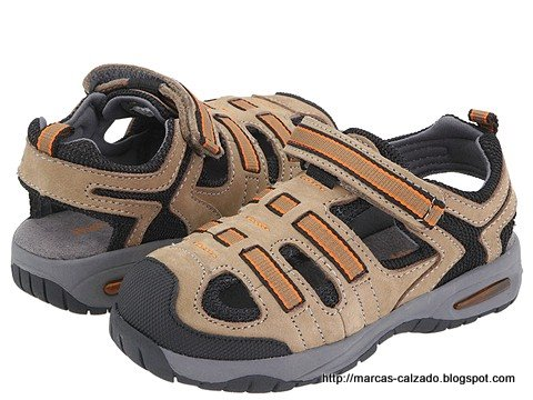Marcas calzado:marcas-774604