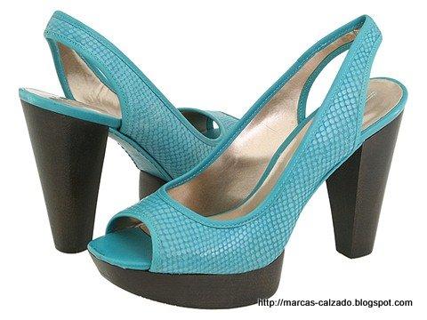Marcas calzado:calzado-774605