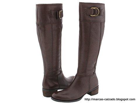 Marcas calzado:calzado-774608