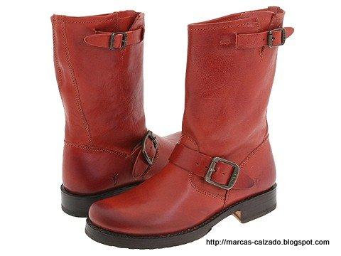 Marcas calzado:calzado-774474
