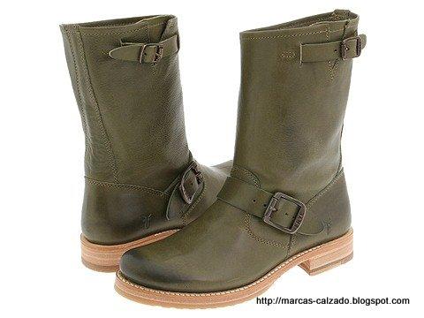 Marcas calzado:marcas-774479
