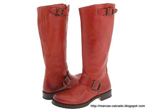 Marcas calzado:calzado-774478