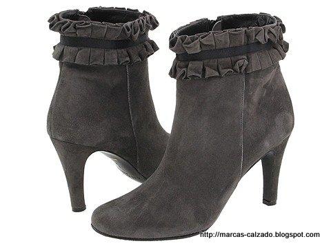 Marcas calzado:marcas-774495