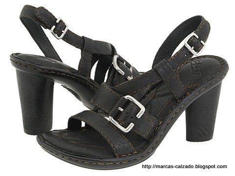 Marcas calzado:marcas-774504