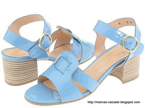 Marcas calzado:marcas-774509