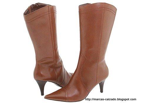 Marcas calzado:calzado-774527