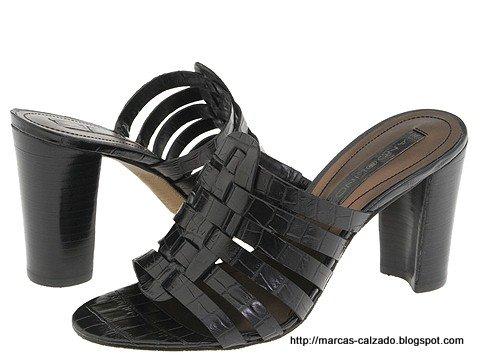 Marcas calzado:calzado-774529