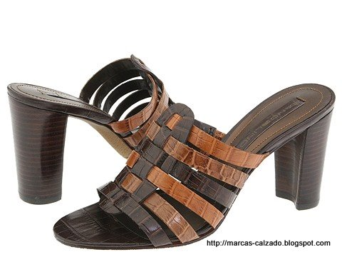 Marcas calzado:calzado-774530