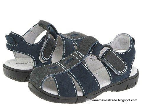 Marcas calzado:marcas-774532