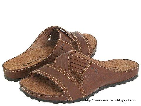 Marcas calzado:marcas-774619