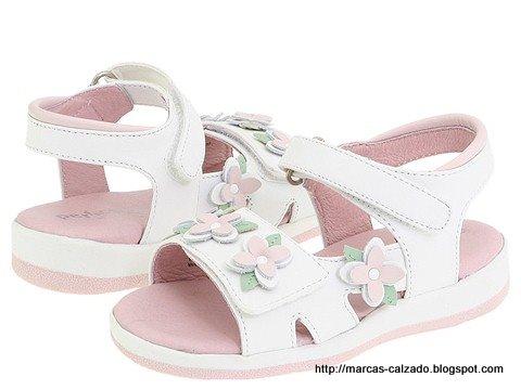 Marcas calzado:calzado-774535