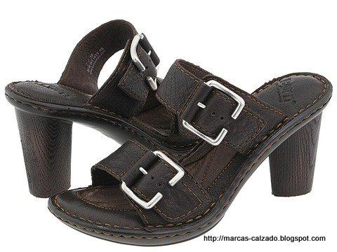 Marcas calzado:marcas-774538
