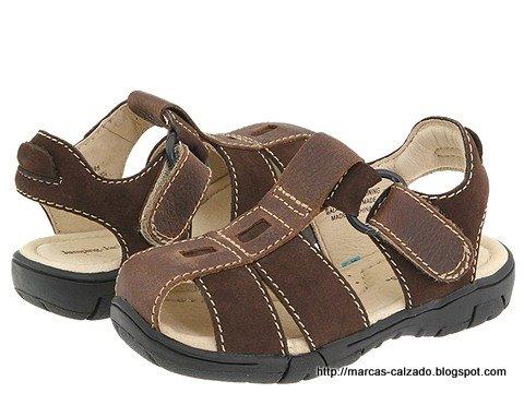 Marcas calzado:calzado-774539