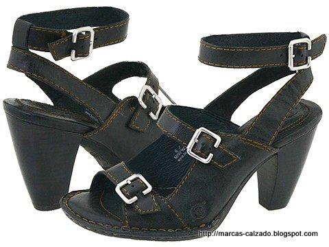 Marcas calzado:calzado-774559