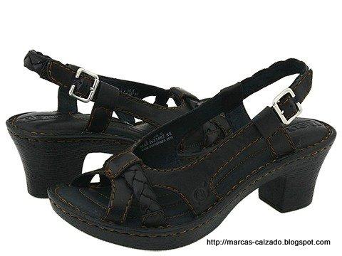Marcas calzado:marcas-774560