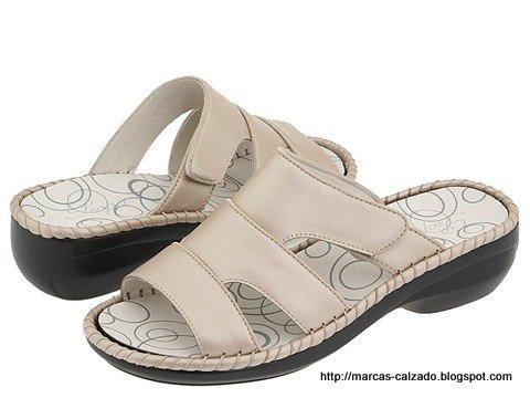 Marcas calzado:marcas-774565