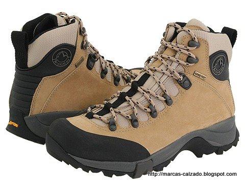 Marcas calzado:calzado-774568