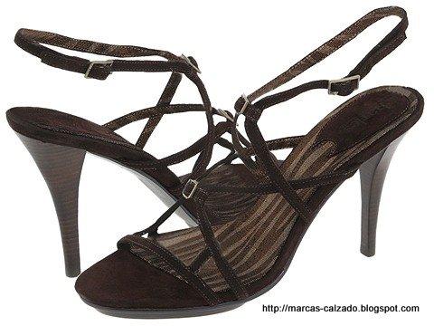 Marcas calzado:marcas-774570