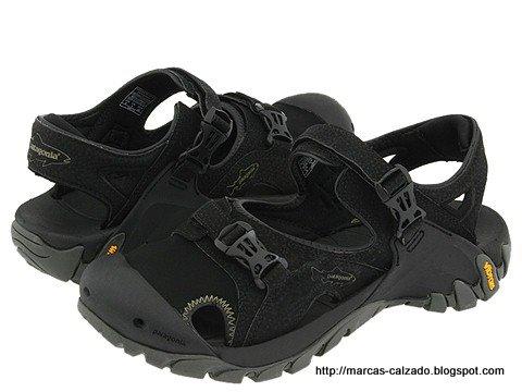 Marcas calzado:marcas-774581