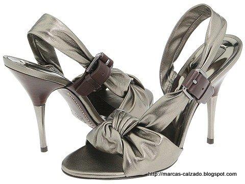 Marcas calzado:marcas-774585