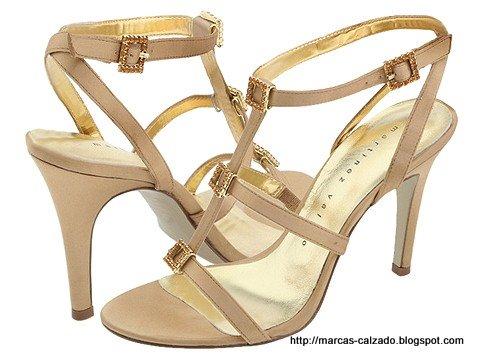 Marcas calzado:calzado-774588