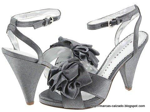 Marcas calzado:calzado-774589