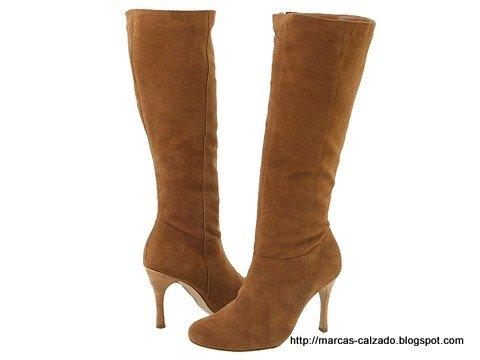 Marcas calzado:marcas-774751