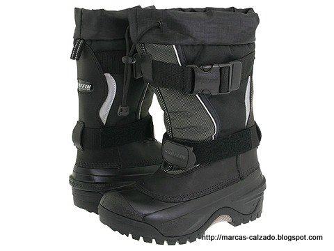 Marcas calzado:calzado-774766