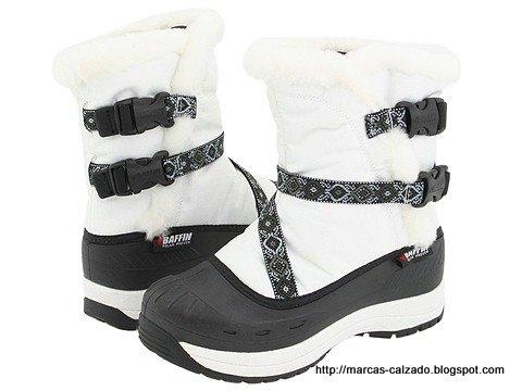 Marcas calzado:marcas-774767