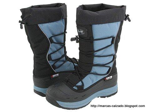 Marcas calzado:calzado-774772