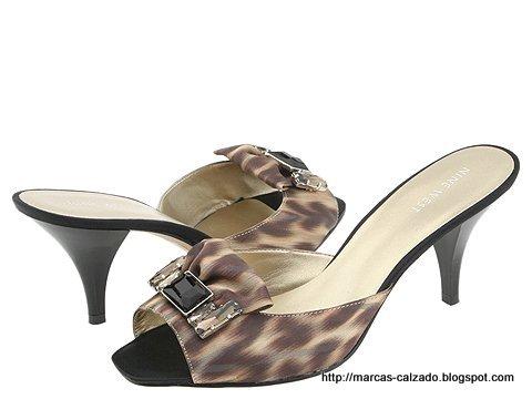 Marcas calzado:calzado-774621