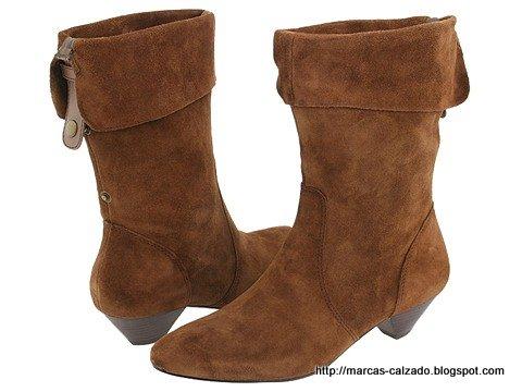 Marcas calzado:marcas-774624