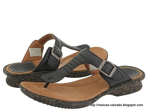 Marcas calzado:calzado-774631