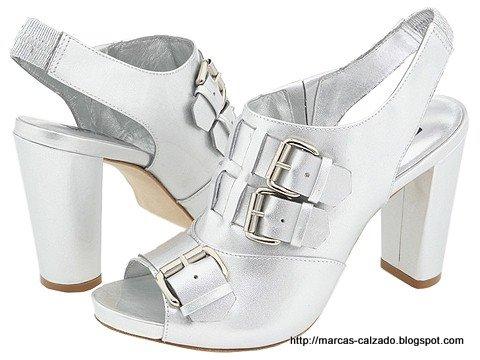 Marcas calzado:calzado-774637