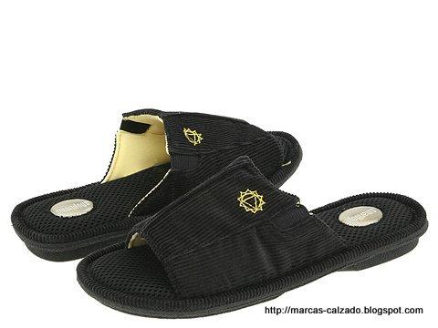 Marcas calzado:marcas-774646