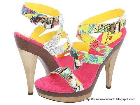 Marcas calzado:marcas-774651