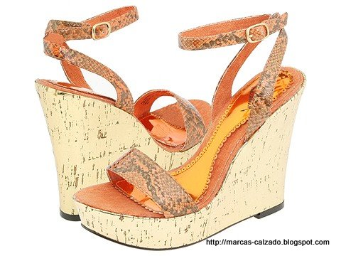 Marcas calzado:marcas-774657