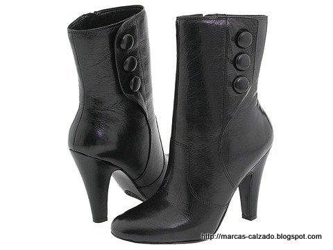 Marcas calzado:marcas-774660