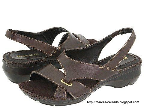 Marcas calzado:calzado-774661