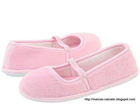 Marcas calzado:LG774185