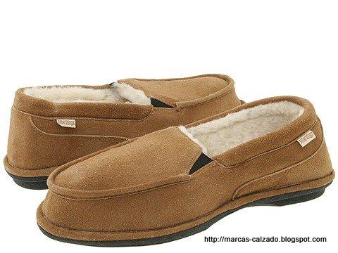 Marcas calzado:LOGO774186