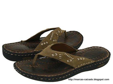 Marcas calzado:LOGO774189