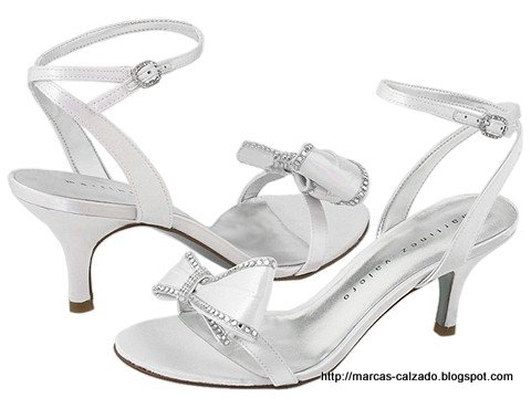 Marcas calzado:calzado-774200