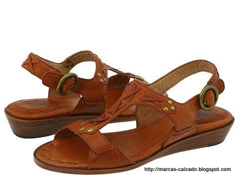 Marcas calzado:marcas-774202