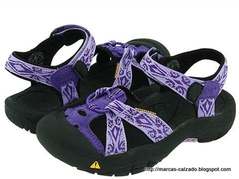 Marcas calzado:marcas-774689